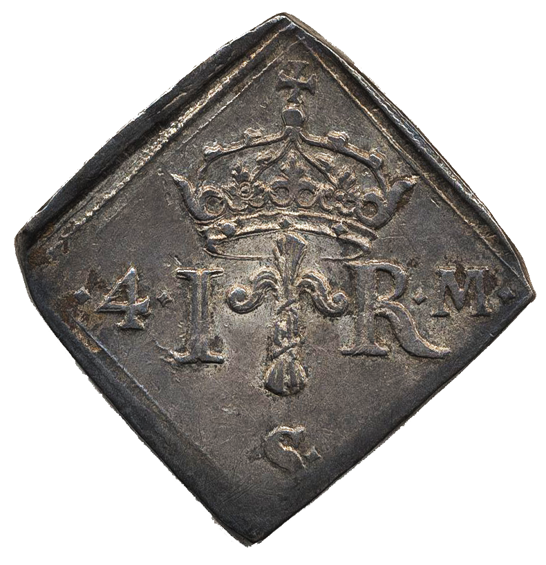 gammalt-mynt